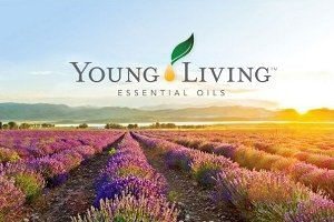 Young Living Seed to Seal Commitment to Quality • Abundance